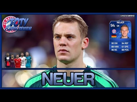 FIFA 14 UT - Budget Squad Builder - 20K Liga BBVA Ft  Cheap BeastsManuel Neuer Fifa 14