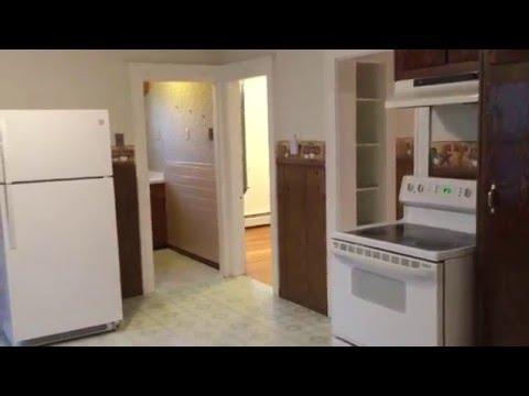 Nexus Property Management [329 Mowry Street, Unit 1st Flr, Woonsocket, Rhode Island, 02895]