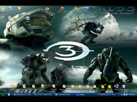 Descargar e instalar Age of Empires 1 (Mediafire) Loquendo