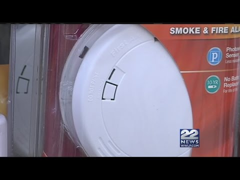 The signs of carbon monoxide poisoning