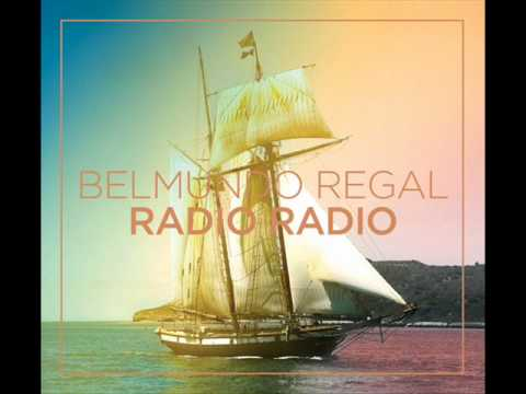 Radio Radio - Dekshoo HQ