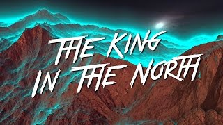 Juliassis - The King In The North (original Mix) Joao Das Neves