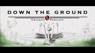 DTG Episode 7: Registani Phanti, PSL draft & Rants Galore