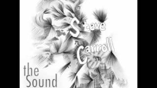 Watch Steve Carroll Lady video