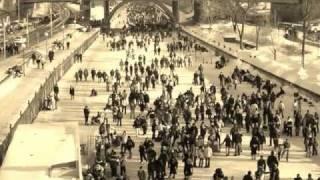 Watch Madeleine Peyroux River video