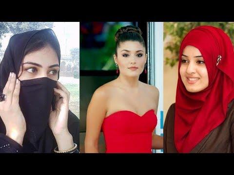 यह वीडियो देखकर मजा ना आ जाए तो कहना || Top 5 Bollywood Actress