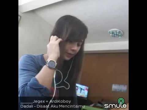 download lagu Cowok Bertato Nangis Nyanyiin Lagunya Da gratis