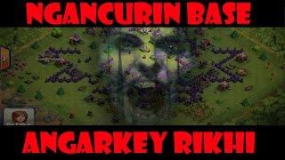 download lagu Ngancurin Base Coc Punya Angarkey Rikhi Dari Clan Dendam77beradik gratis