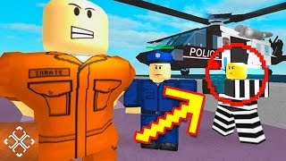 10 Funny Roblox Moments That Make The Game Even Better!
