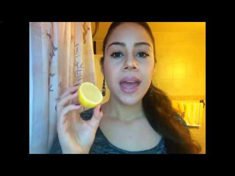 How to Get Rid of Acne Scars - Acne Scars Treatment