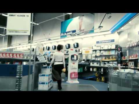 Watch Shopping Tour (2014) Online Free Putlocker