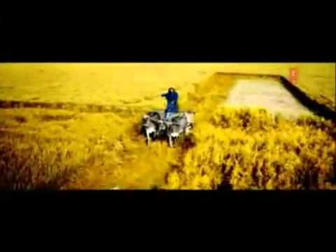 Mitran Di Chatri New Song Babbu Maan   Youtube video