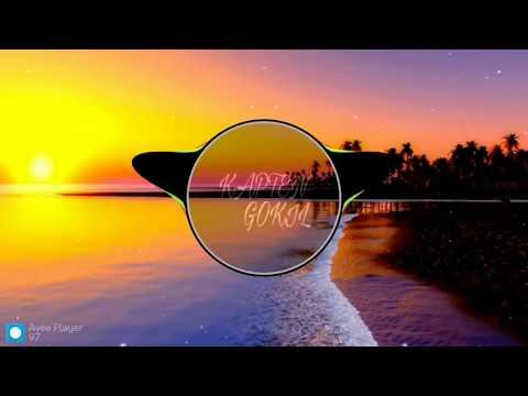 Download DJ  SUNGGUH KU MERASA RESAH DJ VIRAL TIK TOK.2019 Mp4 baru