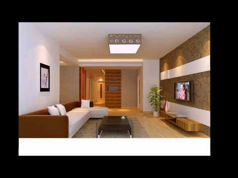 Small living room decorating ideas pictures of living for Apartment decoration pictures