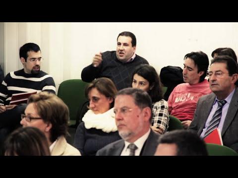 AEBALL i ESCURA analitzen les darreres novetats que han afectat l'IVA
