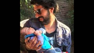Engin Akyurek Pemain Omer di 'Cinta Elif' Raih Nominator International Emmy 2015