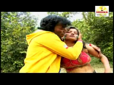 Holi Me Hu Lala Bhojpuri New Sexy Hot Romantic Video Song Holi Special video