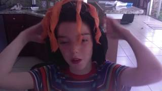 FILENAME-Halloween-Mask-HELP-Sick-Late