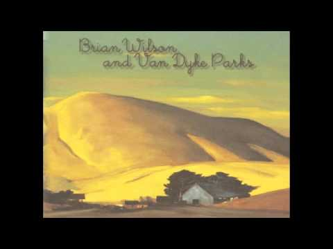 Brian Wilson - Wings of a Dove
