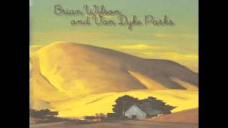 Watch Brian Wilson Wings Of A Dove video