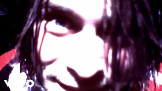 Watch Nirvana Sliver video