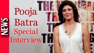 Latest Bollywood News - Pooja Batra Talks About Her Comeback Film - Bollywood Gossip 2017