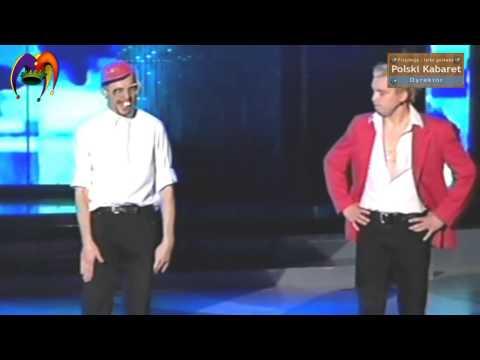 Kabaret Ani Mru Mru - Pierwszy Raz