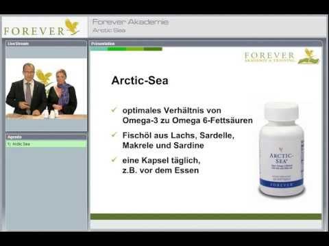 omega 3 mehrfach ungesättigte fettsäuren