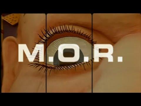 Blur - Mor