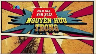 5S Online  Tập 203 Cọp Đi Tìm Trâu/ Phim hài tết 2019 .^..