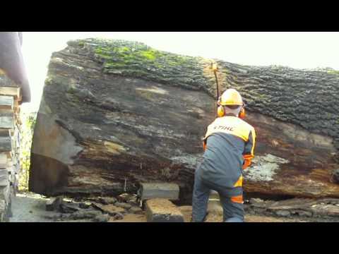 Ремонт карбюратора бензопилы штиль 250 видео