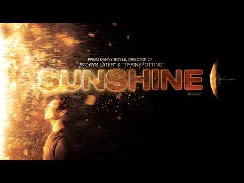 Sunshine Movie | Danny Boyle Talks About The Film | Behind The Scenes