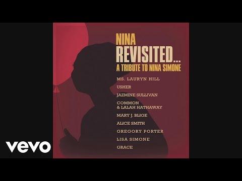 Ms. Lauryn Hill - Feeling Good (Audio)