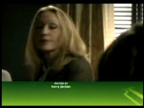 Gossip Girl 2x17 - Carnal Knowledge Promo