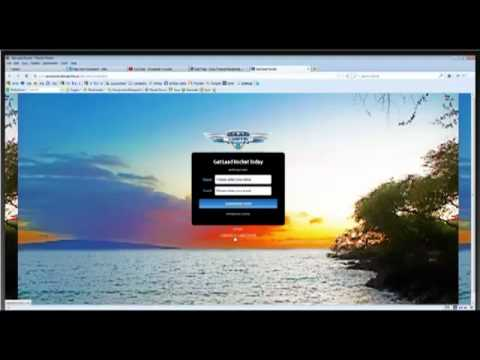 0 Lead Rocket Review By Anthony Aires   Get $3,591 In Bonuses With Lead Rocket