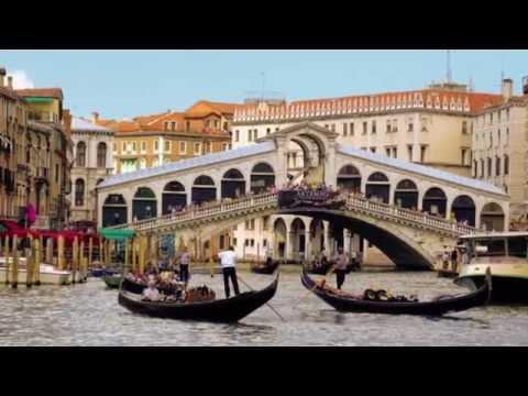 Italian for Tourists
