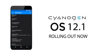 How To Install Official Android 5.1.1 (CM 12.1) on Yureka / Yureka Plus - Incremental Update