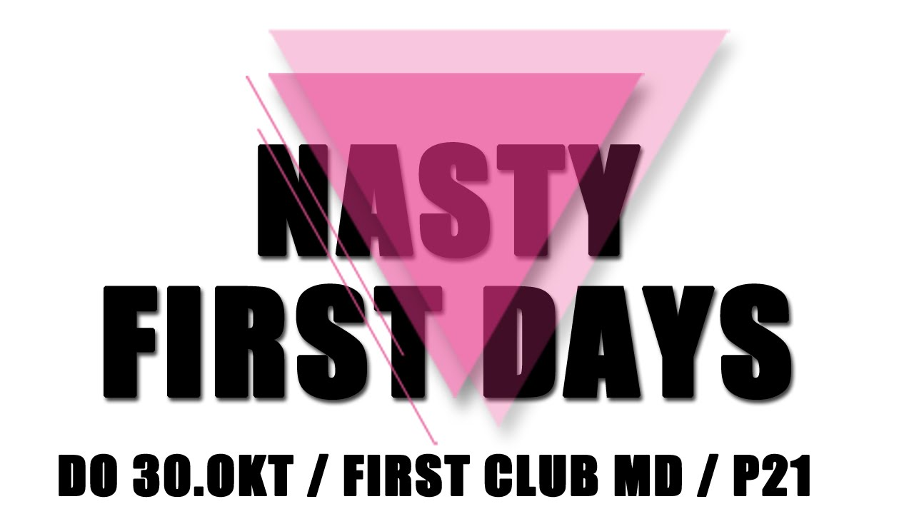 first club magdeburg