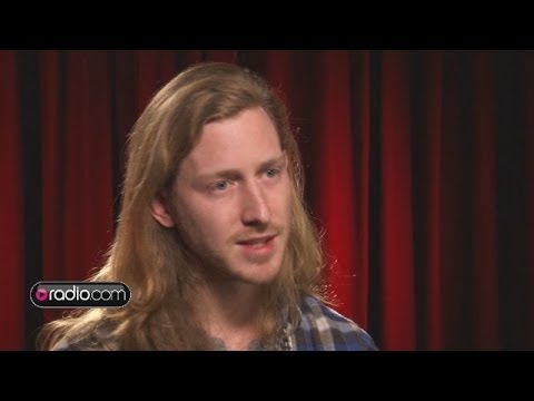Asher Roth Keeps It Real on New Album 'RetroHash'