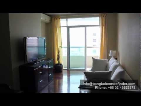 2 Bedroom Condo for Rent Sukhumvit City Resort | Bangkok Condo Finder