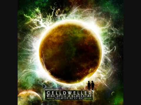 Celldweller - Eon (Wish Upon a Blackstar Chapter II)