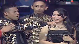 Heboh Fildan Bongkar Hubungan Cahu & Aulia 6 Januari 2018 13.12 MB
