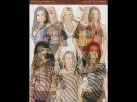 Graciela Beltran Catalogo Lamasini Ropa Mujer Hombre Moda Femenina Trabajo desde Casa Ventas por