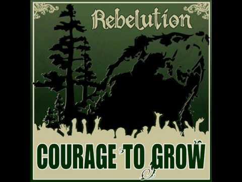 Rebelution - Ordinary Girl