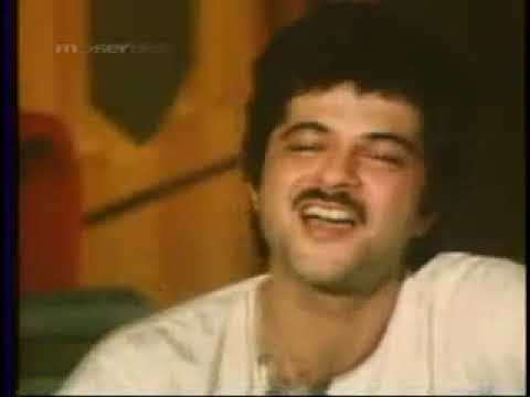 Itihaas-1-raaj Kumar video