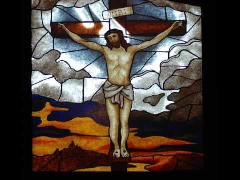 Francisco Guerrero - O Domine Jesu Christe