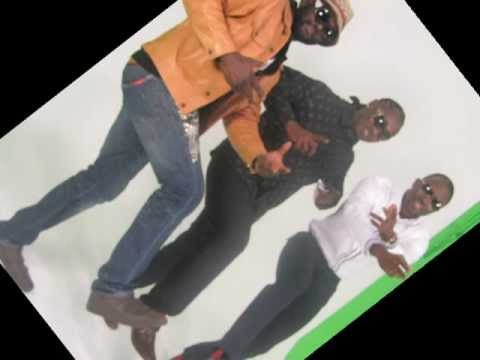 Makossa ( 1 Heure 40 D' Ambiance Non Stop ) Dieu Cyclon Selections video
