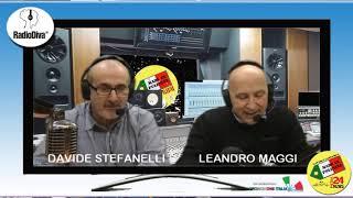MADE IN POLESINE PER RADIO DIVA PUNTATA DEL 28 NOVEMBRE 2019