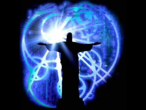 Religiose - Te Al Centro Del Mio Cuore