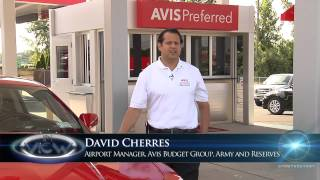 Avis Budget Training Video